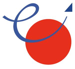Mars Society Nederland
