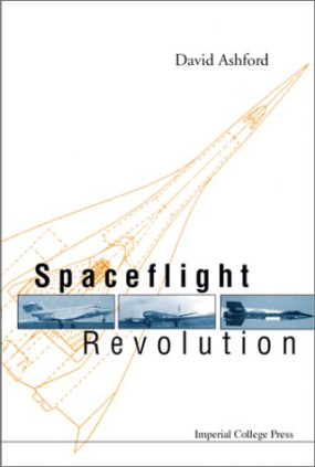 Spaceflight Revolution