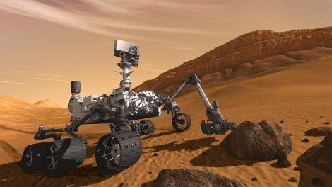 mars rover tabor werenfridus